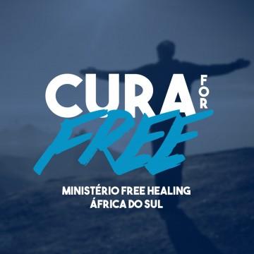 Notícia - CURA for FREE