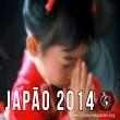Notícia - Japão 2014