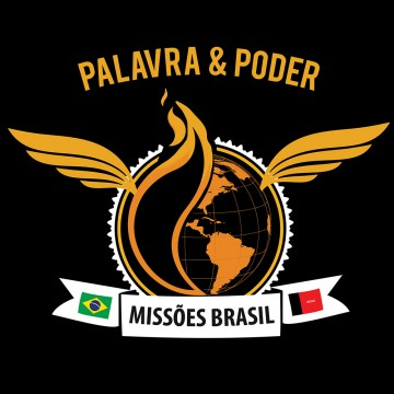 Notícia - Inauguração Moto Grupo Palavra e Poder