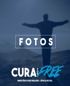 Album - Cura for free