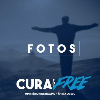 Album - Cura for free
